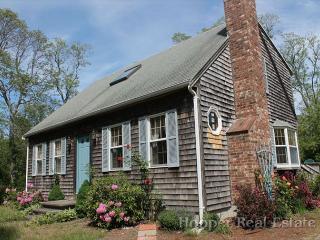 Kingsbury - 366 - Eastham vacation rentals