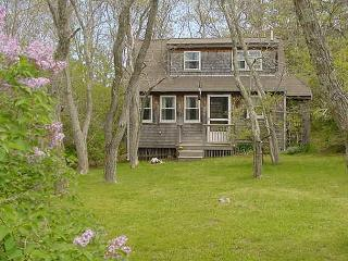 LeCount Hollow - 241 - North Eastham vacation rentals