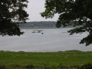 Lecount Hollow - 3788 - Wellfleet vacation rentals