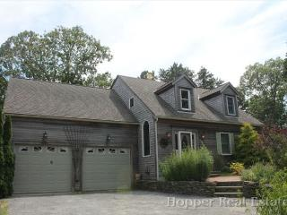 Moll's Pond - 3857 - Eastham vacation rentals