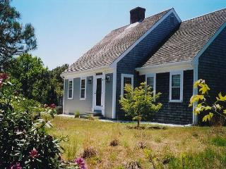 Private Beach Access - 1113 - North Eastham vacation rentals