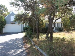 Private Beach Access - 1133 - North Eastham vacation rentals