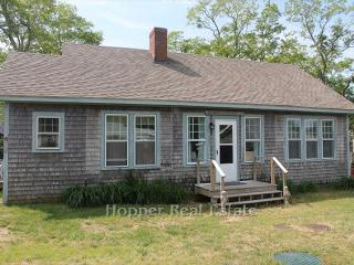 Private Beach Access - 3818 - North Eastham vacation rentals