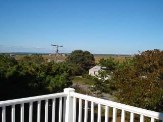 Sunken Meadow - 3825 - North Eastham vacation rentals