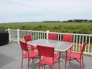 Sunken Meadow - 1140 - North Eastham vacation rentals