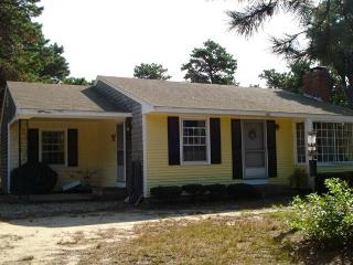 Sunken Meadow - 1147 - North Eastham vacation rentals
