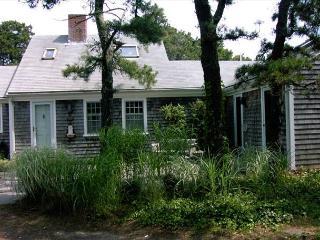 Sunken Meadow - 1199 - North Eastham vacation rentals
