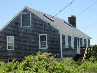 Sunken Meadow - 1201 - North Eastham vacation rentals