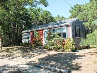 Sunken Meadow - 207 - North Eastham vacation rentals