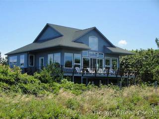 Sunken Meadow - 3851 - North Eastham vacation rentals