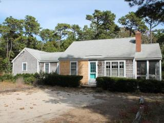 Thumpertown - 364 - Eastham vacation rentals
