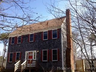Thumpertown - 3832 - Eastham vacation rentals