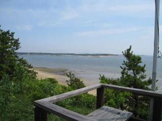 Wellfleet Waterfront - 3862 - Wellfleet vacation rentals