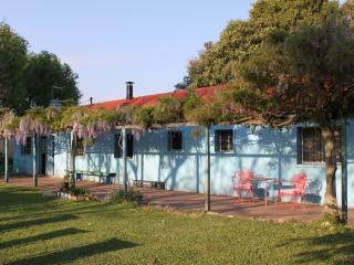 Farm in Colonia del Sacramento, Uruguay - Colonia Valdense vacation rentals
