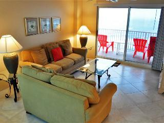 May/June $pecial - Condo Seawinds #1004- O. Front - Ormond Beach vacation rentals