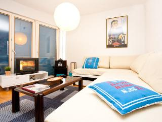 Seaside house NEYTIRI - Selce - Selce vacation rentals