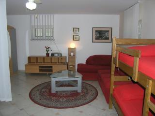 Charming studio Dido 3 for 4 persons in Novalja - Novalja vacation rentals