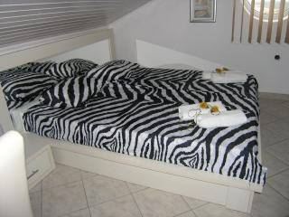 Homey and modern studio Dido 2 for 4 persons in Novalja - Island Pag vacation rentals