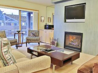 Park City All Seasons - Park City vacation rentals
