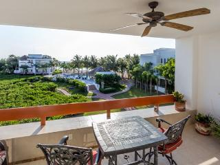 Casa del Amor (8340) - Ocean Views, Lots of Amenities, Two Pools - Cozumel vacation rentals
