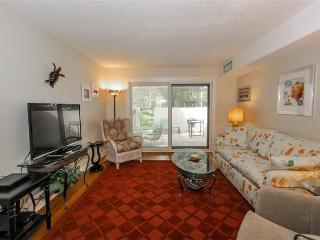 Ketch Court 825 - Hilton Head vacation rentals