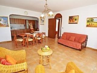 Casa Teodoro A - Giuggianello vacation rentals