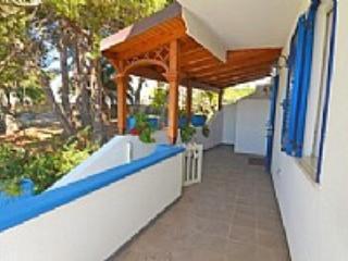Casa Teodoro B - Castro vacation rentals
