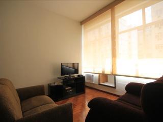 ★Visconde 405 - State of Rio de Janeiro vacation rentals