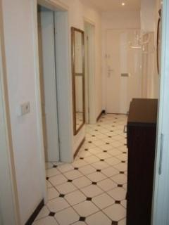 Vacation Apartment in Munich - new, modern, central (# 5023) - Pocking vacation rentals
