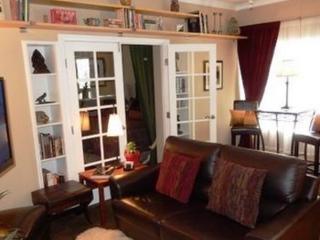 Great 1 BD in Golden Hill(GHA6-2646) - San Diego vacation rentals