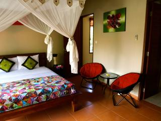 1 Bedroom Cottage in Sanur - Sanur vacation rentals