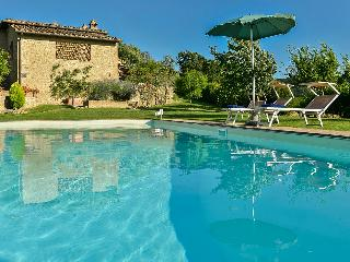 1640 - San Gimignano vacation rentals