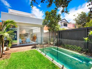 Bondi Beach Pad Sydney - Randwick vacation rentals