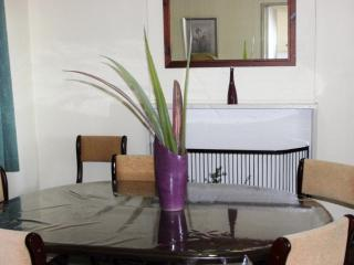 Clarinnis   3 Bedroom Self Contained Apartment - Colac vacation rentals