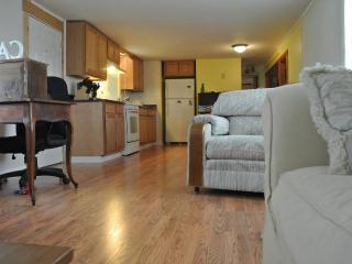 Clayton Vacation Rental - Thousand Island Park vacation rentals