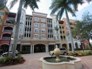 Old Naples, Florida --- premier beach destination - Naples vacation rentals