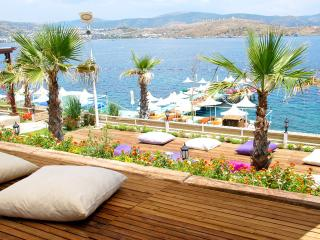 Aura Residance - Bodrum vacation rentals