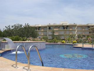 Golden Beach Residencial- - Costa Dorada vacation rentals