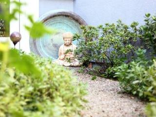Reiki Garden Home - Macdoel vacation rentals