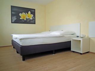Ferienhaus Gebind FEWO 2 - Kranichfeld vacation rentals