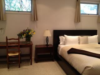 Guest House in Carmel Vally - Salinas vacation rentals