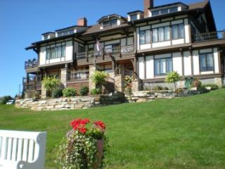 The Chalet on Wellesley Island, Thousand Islands - Hammond vacation rentals