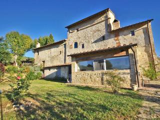Chianti Heart - Tavarnelle Val di Pesa vacation rentals