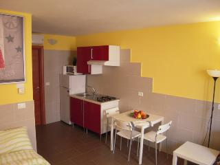 Casa Vacanze Borgo Tanzi - Parma vacation rentals