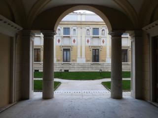 Verona journeys - Emilei - Verona vacation rentals