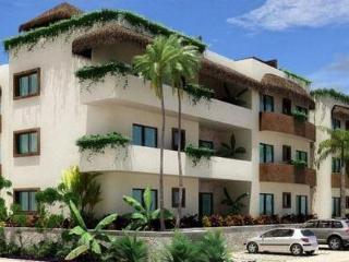 WOW $79usd for Zama Village - Tulum vacation rentals
