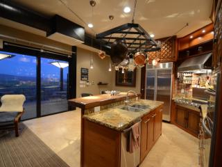 Phoenix/Scottsdale Arizona Sonoran Casita Retreat - Rio Verde vacation rentals