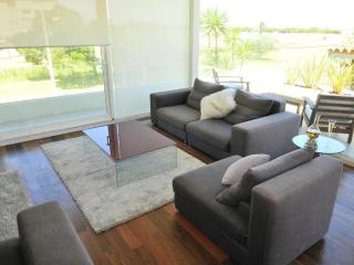 Luxury Waterfront Furnished 3BDR Apartment Lido101 - Atlántida vacation rentals