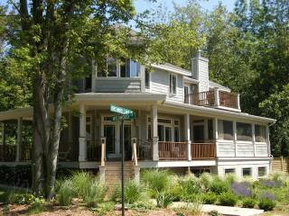 Casa Sunset - South Haven vacation rentals