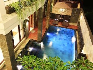 4 bedrooms villa in Ketewel - Gianyar vacation rentals
